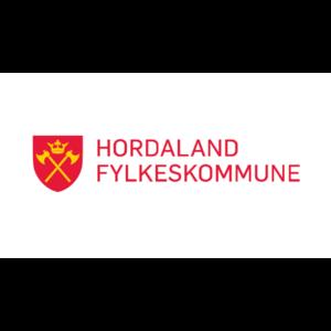 Logo Hordaland-Fylkeskommune