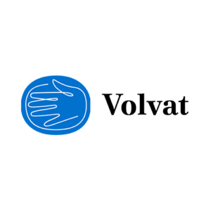 Logo Volvat