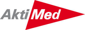 Logo Aktimed